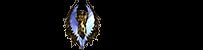 RaidLeader Логотип